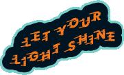 GoTravelNowStc messages sticker-6