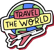 GoTravelNowStc messages sticker-8