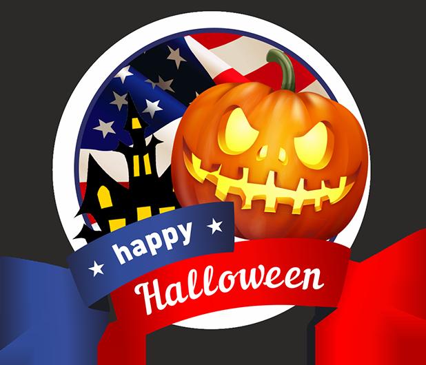 Holidays USA StickerPack messages sticker-1