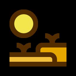 ClassicEgyptSt messages sticker-7