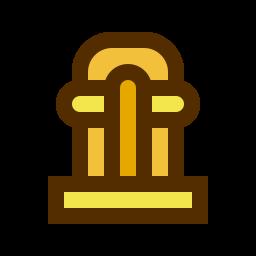 ClassicEgyptSt messages sticker-5