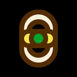 ClassicEgyptSt messages sticker-9