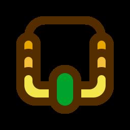 ClassicEgyptSt messages sticker-0