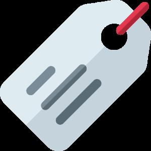 ClassicTravelSt messages sticker-11