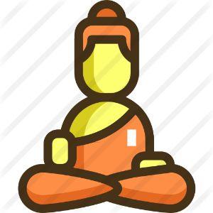 YogaSt messages sticker-4