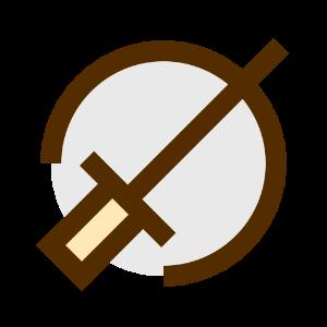 FencingSt messages sticker-11