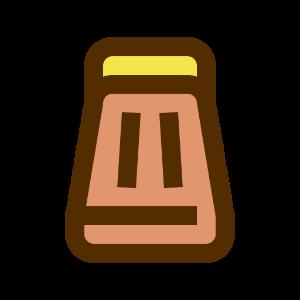 FencingSt messages sticker-0