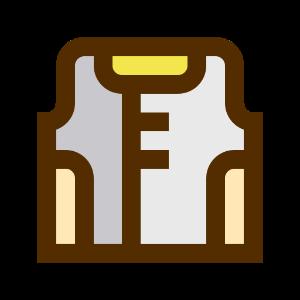 FencingSt messages sticker-2