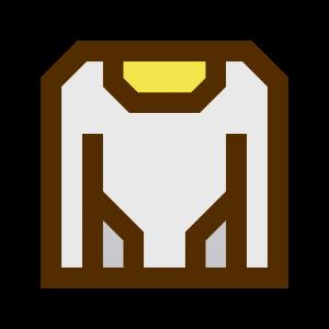 FencingSt messages sticker-1