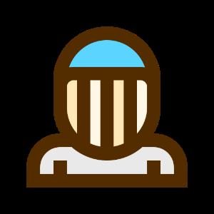 FencingSt messages sticker-6