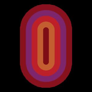 HomeDecoration Sticker messages sticker-7
