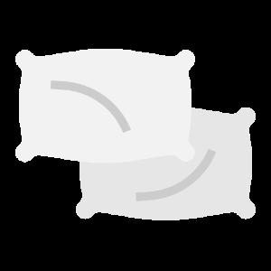 HomeDecoration Sticker messages sticker-6
