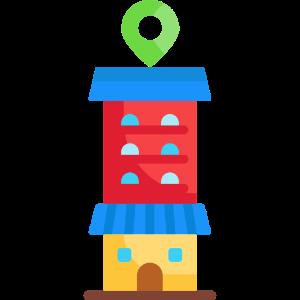 CitySt messages sticker-4