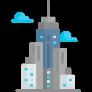 CitySt messages sticker-0