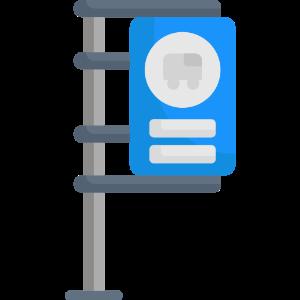 CitySt messages sticker-9