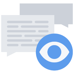DataProtectionSt messages sticker-10