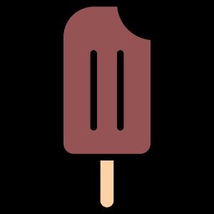 IceCreamSt messages sticker-8