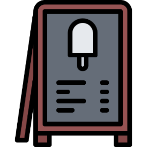 IceCreamSt messages sticker-5