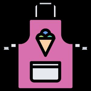 IceCreamSt messages sticker-4