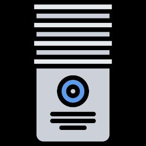 IceCreamSt messages sticker-6
