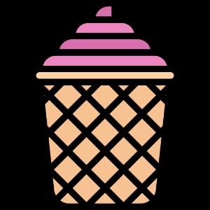 IceCreamSt messages sticker-3
