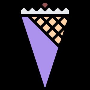 IceCreamSt messages sticker-9