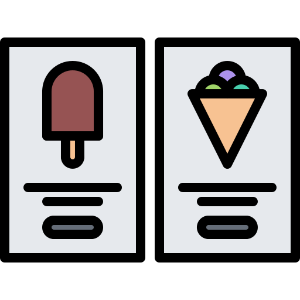 IceCreamSt messages sticker-10