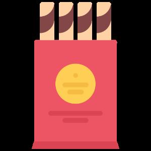SnacksSt messages sticker-8