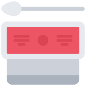 SnacksSt messages sticker-1