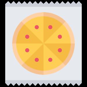 SnacksSt messages sticker-0