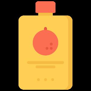 SnacksSt messages sticker-6