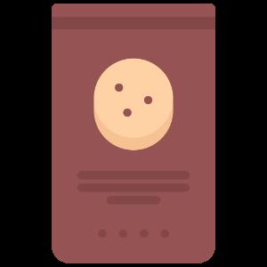 SnacksSt messages sticker-9