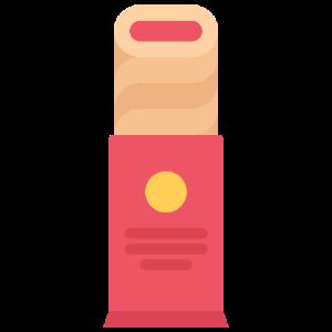 SnacksSt messages sticker-5