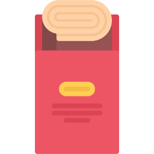SnacksSt messages sticker-11