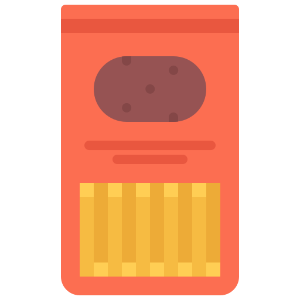 SnacksSt messages sticker-3