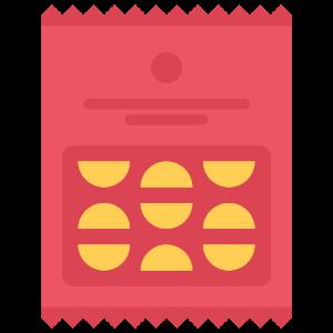 SupermarketSt messages sticker-7