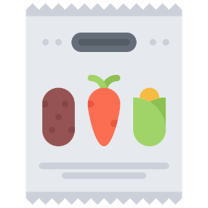 SupermarketSt messages sticker-5