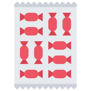 CandiesSt messages sticker-0