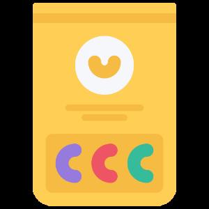 CandiesSt messages sticker-9