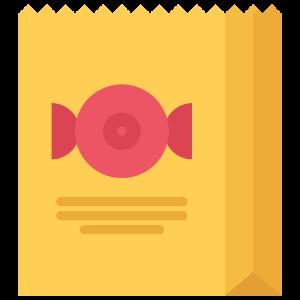 CandiesSt messages sticker-8