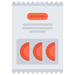 CandiesSt messages sticker-10