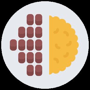 RestaurantSt messages sticker-3