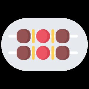 RestaurantSt messages sticker-4