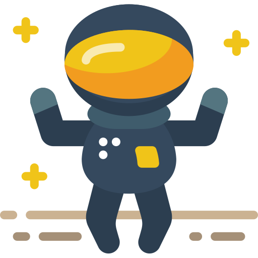 SpacemanDreamStc messages sticker-4