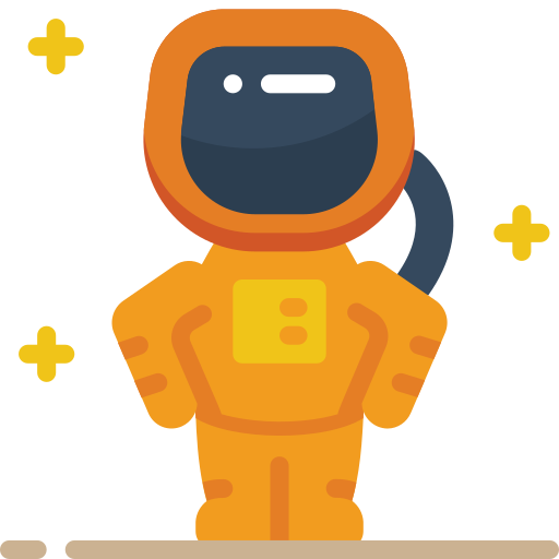 SpacemanDreamStc messages sticker-2