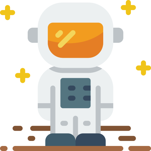 SpacemanDreamStc messages sticker-7