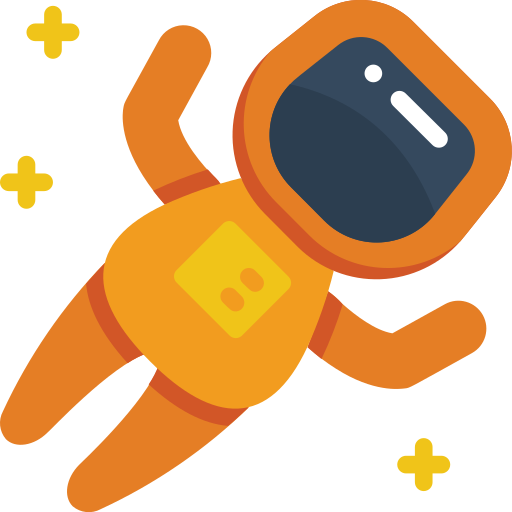 SpacemanDreamStc messages sticker-0