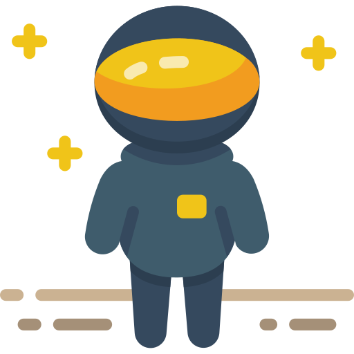 SpacemanDreamStc messages sticker-1