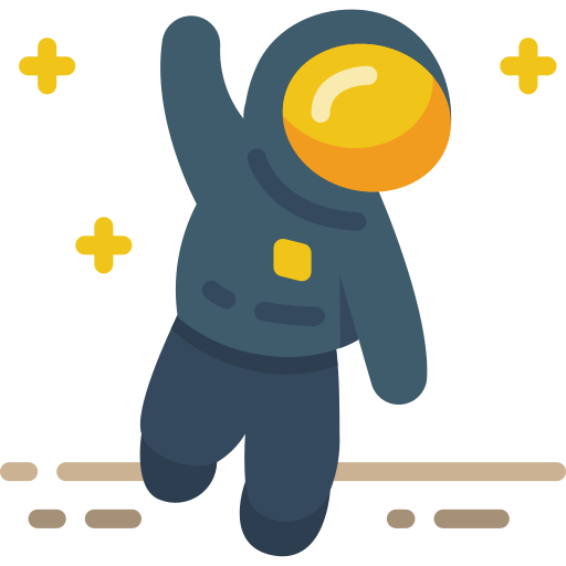 SpacemanDreamStc messages sticker-6