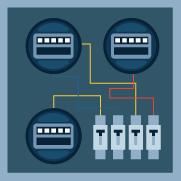 ElectricityEquipmentStc messages sticker-8